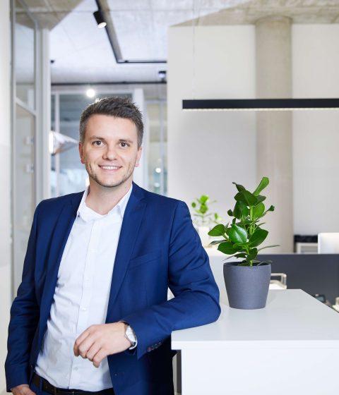Andreas Höllinger
