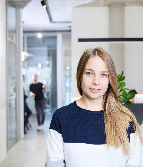Anna Fischerlehner