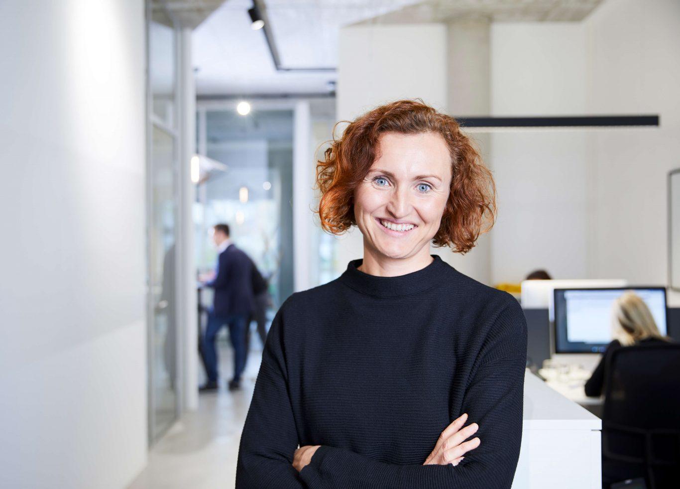Martina Stöbich