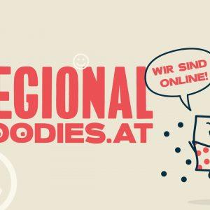 regionalgoodies online